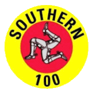 Southern100