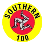 Southern1002